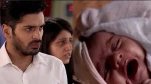 Kaala Teeka: Yug furious as Kaali agrees to marry Nandu