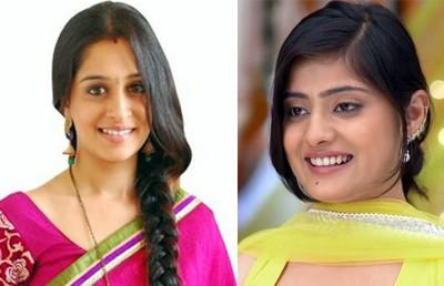 Sasural Simar Ka: Anjali  back for Pagfera rasam misses Mayaka
