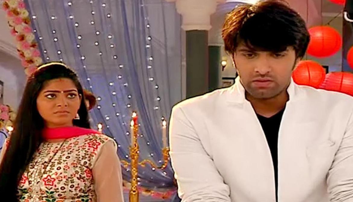 SSEL: Sambhav's return to create trouble for Suhani and Yuvraj