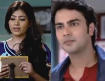 SSEL: Suhani and Dadi smartness defeats Sambhav for Yuvraj