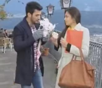 PMHMD: Raghav and Naina closeness in Veer's marriage  preperation