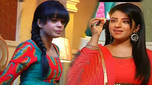 TPK: Shankar plans Thapki's kidnap ending Bihaan's happiness
