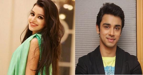 Ek Sringaar Swabhiman: Naina marry Karan for Shradha's swabhimaan