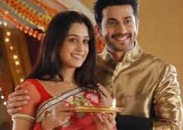 Sasural Simar Ka: Simar's proposal for Vaidehi to marry Piyush