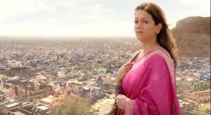 Swabhimaan: Choti Mami brings cash confusion amid Sujaan-Sharda