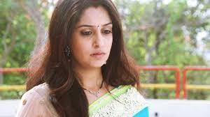 Sasural Simar Ka: Anjali double cross Roshni going against Simar