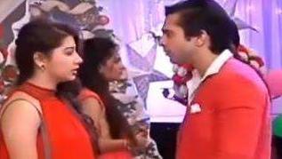YHM: Sohail's gift for Ruhi brings a big shock to Ishita Raman