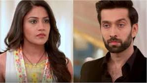 Ishqbaaz: Anika Shivay come together as support system to Jhanvi