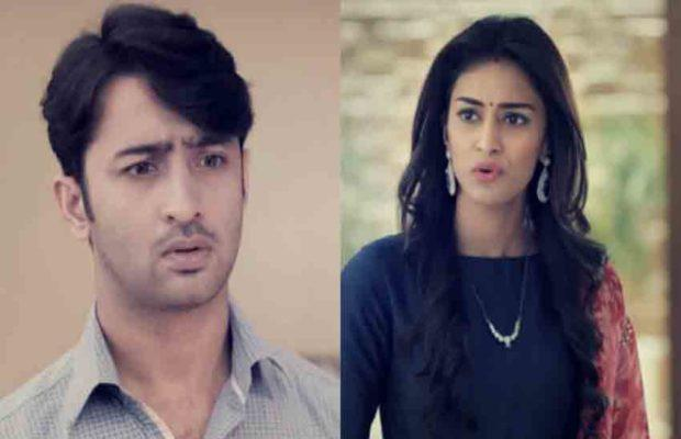 KRPKAB: Post Bijoy slapgate incident Sonakshi to divorce Dev