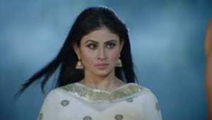 Naagin 2: Mahish secret intentions for befriending Shesha-Yamini