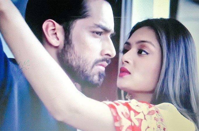 Zindagi Ki Mehek 11th January 2017 written update episode