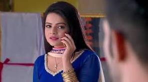 TPK: Shankar's black magic on Thapki turns her into a naagin