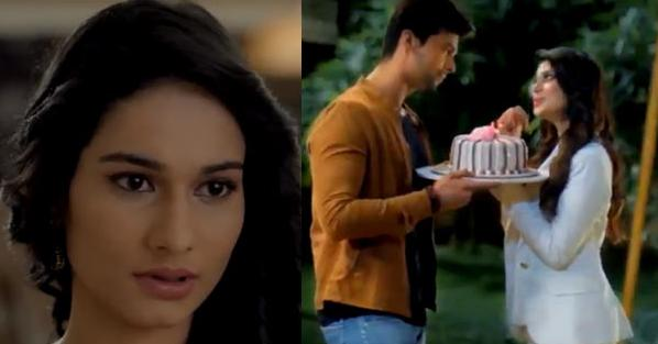 Beyhadh: Arjun's heartbreaking announcement amid Saanjh and Maya