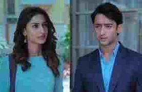 KRPKAB: Sona avenge Dev getting him arrested in encroaching case
