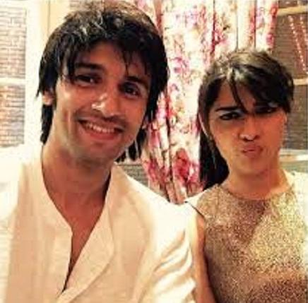 ETRETR: Raja call off his wedding realizing love for Naina