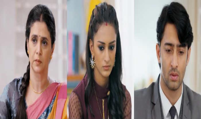 KRPKAB: Dev-Ishwari regret for not meeting Sonakshi before 6 year