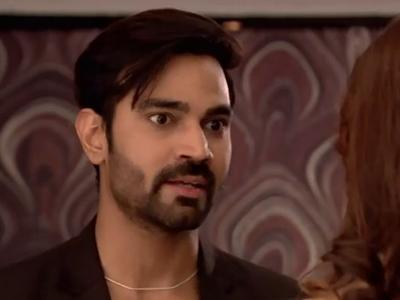 Kumkum Bhagya: Tanu furious over Nikhil for trying to kill Purab