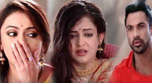 SNS: Shocking! Jaggi beats goons badly for harming Kokila-Sita