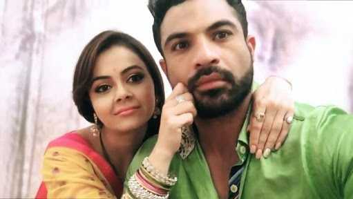 Saath Nibhana Saathiya: Ricky's goody act winning Gopi's trust with hidden intentions