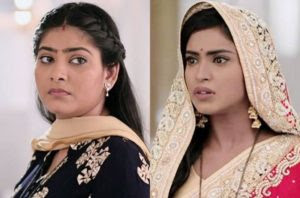 Suhani Si Ek Ladki: Baby to fall in Suhani Yuvraj's trap