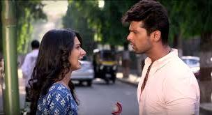 Beyhadh: Saanjh and Arjun's new trap to get Maya trapped in her own Mayajaal