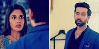 Ishqbaaz: Anika confronts Mahi Shivaay Mahi's brotherhood relation revealed