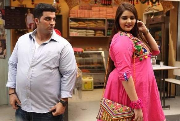 Dhhai Kilo Prem: Major turmoil in Piyush's life due to Sarika-Dipika's confusion love