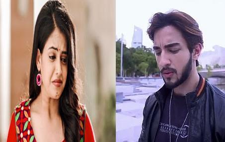 Saath Nibhana Saathiya: Ricky to surprise Sita showering romantic gestures
