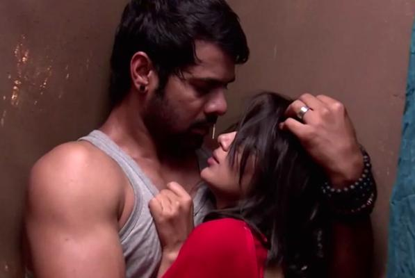 Kumkum Bhagya: Abhi and Pragya's detachment unite post Pragya's hangover with goons
