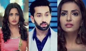 Ishqbaaz Spoiler Alert: Shivaay shares a hidden truth with Anika