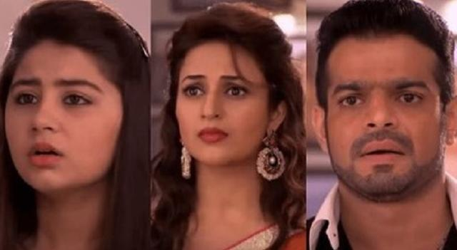 Yeh Hai Mohabbatein: Ruhi leaves Bhalla house exposed Raman's hideous act