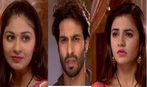 Udaan: Evil Imli's true identity of caretaker revealed to Chakor