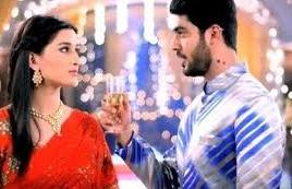 Piya Albela: Pooja's mysterious demand to make Naren restless
