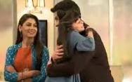 KumKum Bhagya: Abhi find out Kiara real truth of Pragya and Abhi's daughter