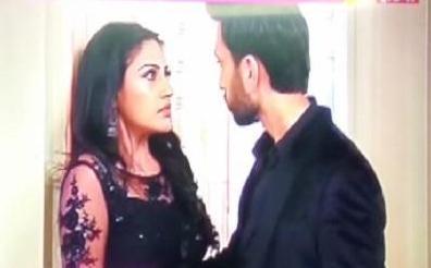 Ishqbaaz: Shivaay zapped by Anika's roka conducted with Nikhil gets emotional shocker