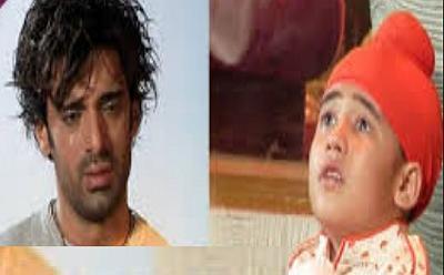 Kulfi Kumar Bajewala: Sikandar stunned as Kulfi faints in Lovely's birthday party