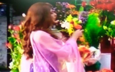 Bepanah: Zoya stunned post her flowers gets stolen by theif Aditya