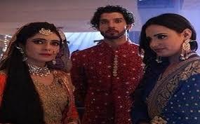Ishq Subhan Allah: Nilofer's thrilling daredevil avatar develop ace amidst Kabir-Zara