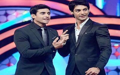 Karan Wahi & Gautam Rode being considered for Anurag's role in Kasauti Zindagi Ki 2