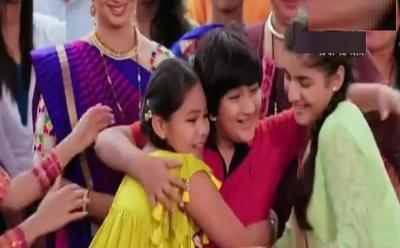 Roop Mard Ka Naya Swaroop: Kamla-Shamsher's children turns into adult post leap