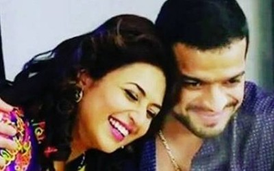 Yeh Hai Mohabbatein: Ishita declared as shows topper winning Raman's heart lifetime