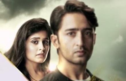 Yeh Rishtey Hain Pyaar Ke: Mishti's secret sacrifice to save Abeer from dilemma
