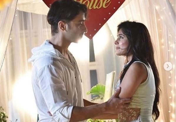 Yeh Rishtey Hai Pyaar Ke: Varun to ruin Abeer's plan saving Mishti for being exposed