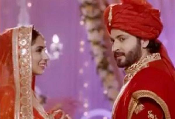 Kundali Bhagya: Preeta makes exit seeing Karan and Mahira's saat phere