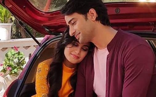 Yeh Rishtey Hain Pyaar Ke: Abeer takes revnge of Mishti's insuly from Varun-Nirmala