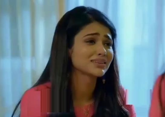 KZK 2: Bajaj-Prerna unaware Shivani gets tortured by Anurag-Komolika post marriage