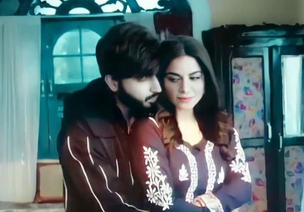 Kundali Bhagya: Karan's secret Valentine with Preeta unfold love and evil drama