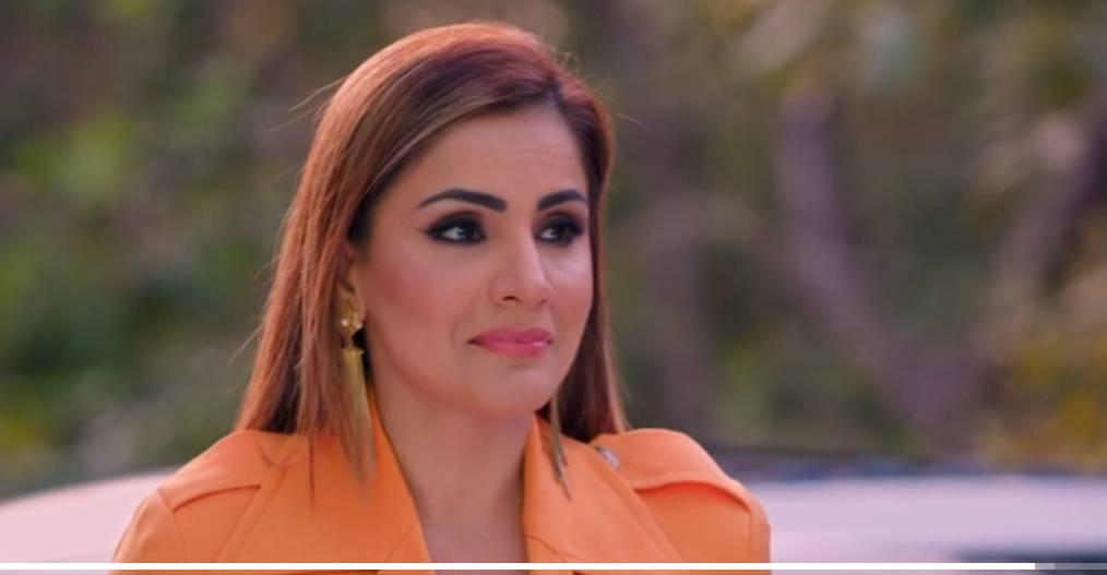 Choti Sardarni: Harleen vulpine move getting Sarbjeet and Samaira engaged further