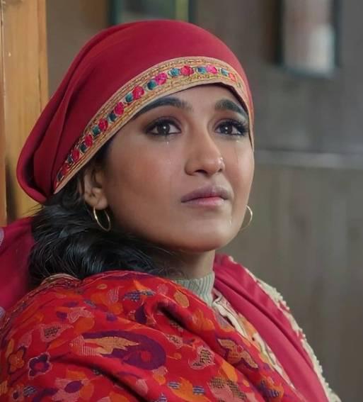 Choti Sardarni: Harleen tagged Mehar as Sarbjeet murderer shocking twist ahead