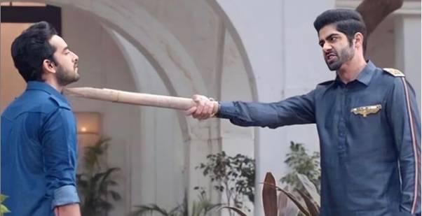 Ishq Mein Marjawan 2: Kabir ruined Vansh to bankruptcy replaces from VR villa